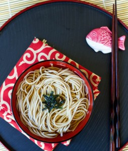 toshikoshi-soba-for-new-years-eve