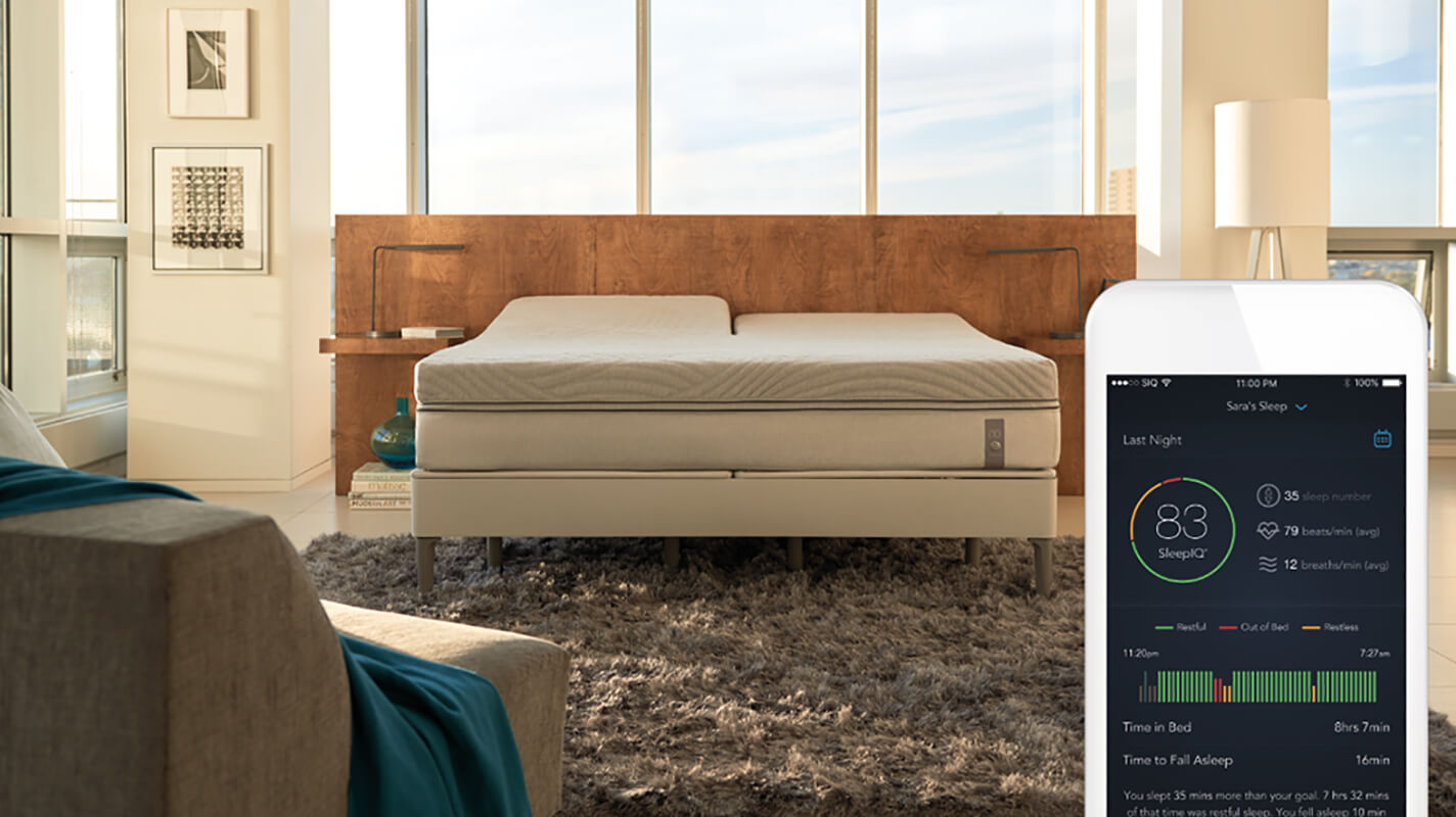 Sleep-Number-360-smart-bed