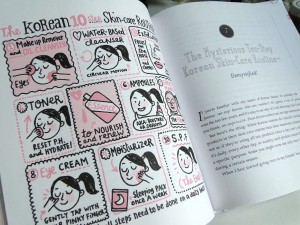 the_little_book_of_skincare